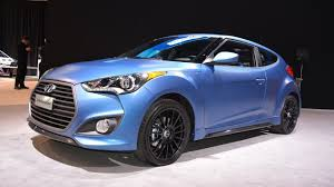 nissan veloster 2016 2016 hyundai veloster turbo review and information cars auto
