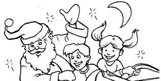 dibujos navideñas para colorear dibujos navideños para colorear descarga gratis