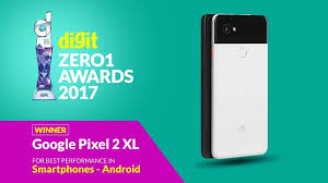 best android phone on the market digit zero1 awards 2017 best android smartphones digit in