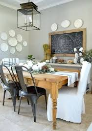 living room dining room ideas country dining room ideas gettabu com