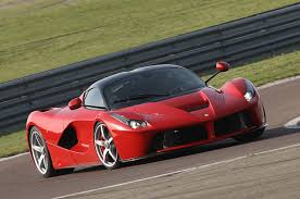 laferrari wallpaper ferrari laferrari wallpaper album on imgur