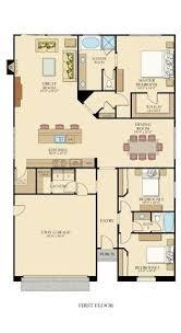 single room house plans single room house plans unique 1260 sqft floor plan house 3 bedroom