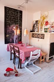 wandgestaltung küche ideen wandgestaltung in der küche die besten ideen