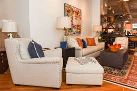 river home decor love of home new décor store opens in river district business