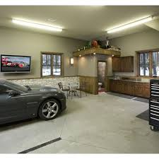 Best Garage Designs 28 Best Garage Images On Pinterest Shed Design Organized Garage
