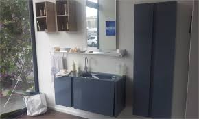 arredo bagno outlet bagno outlet arredo bagno sanitari arredo bagno catalogo