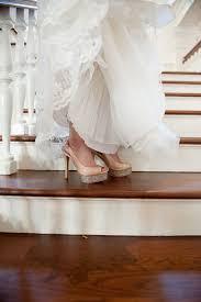 Hawaii Photographers 188 Best Hawaii Wedding Photographers Images On Pinterest
