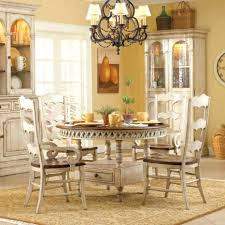 high quality dining room furniture innovative dining tablesstandard sideboard height large round