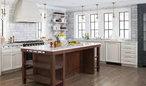Kitchen Scullery Designs Astounding Scullery Kitchen Design Pictures Exterior Ideas 3d