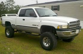 custom 99 dodge ram 1999 dodge ram 1500 4x4 by dewayne powell mymopartruck com
