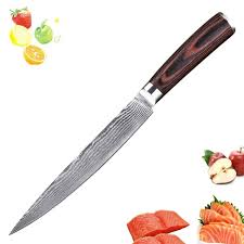 high quality kitchen knives reviews die besten 25 chef knife reviews ideen auf