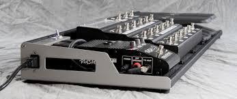 helweg custom pedalboards custom pedalboards and cases