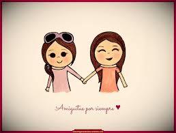 imagenes del amor y amistad para una hermana imagenes de amor para una hermana para facebook y más imagenes de