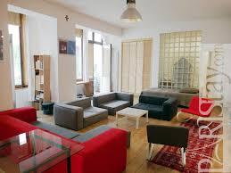 Living Room Furniture St Louis by Apartment Rentals Paris Loft Ile St Louis 75004 Paris