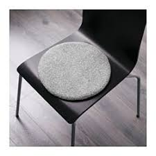 cuscini per sedie cucina ikea bertil cuscino per sedia ikea