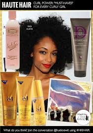 must have hair must have hair products for curly hair natural hair care products