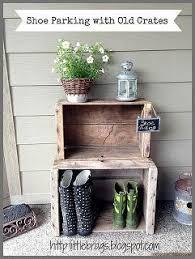 best 25 porch decorating ideas on pinterest porch ideas front