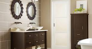 B Q Bathroom Showers 7 Surprisingly B U0026q Bathrooms Showers Lentine Marine 60697