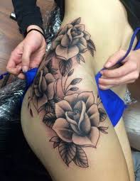 21 best tattos images on pinterest projects ankle foot tattoo
