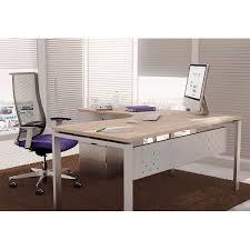 Bureau Entreprise - bureaux professionnels pour entreprise lemondedubureau com