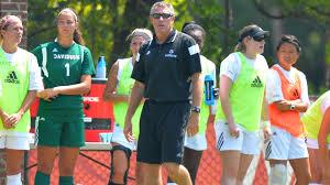 lexus scholarship richmond va 10 sign to play for davidson w soccer in 2016 davidson college