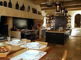 cuisine avec piano central piano pour cuisine cuisine piano piano pour cuisine piano la piano