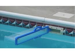 Pool Floating Pool Skimmer For Have e Automatic Suction Pool