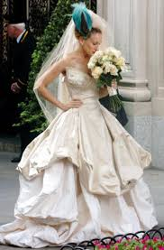 vivienne westwood wedding dresses 2010 vivienne westwood s dress magically slims ny
