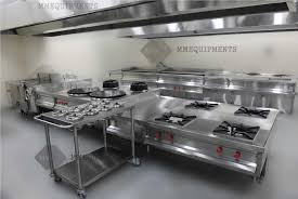 commercial kitchen equipment names kitchen go review