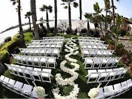 outdoor wedding venues in los angeles top wedding venues in los angeles this year los altos ca patch