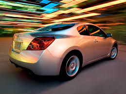 nissan altima coupe europe nissan altima 2012 white wallpaper
