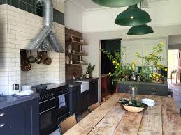 Kitchen Design Manchester Kitchen Design Centre Blackburn Kitchen Design Ideas Kitchen