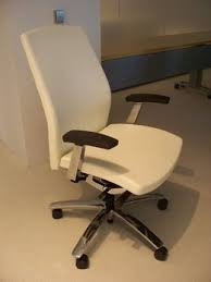 Teknion Chairs Used Teknion Office Chairs Archive Furniturefinders
