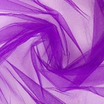 purple tulle tulle tulle fabric tulle decorating material shindigz
