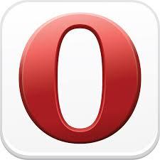 opera mini for blackberry download