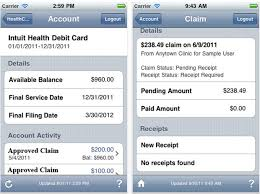 free debit cards five leading mobile apps for easy healthcare management zdnet