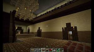 build inc entry clue mansion youtube build inc entry clue mansion