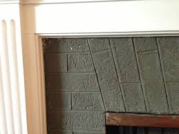 tiling a fireplace surround home improvement stack exchange blog