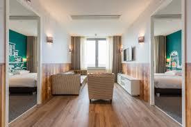 two bedroom apartment apartments amsterdam id aparthotel