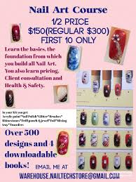 nail art blog u0026 beauty industry news nail tech now