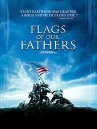 The Story So Far Flag Amazon Com Flags Of Our Fathers Ryan Phillippe Jesse Bradford