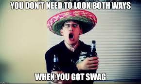 Memes Swag - markiplier swag meme generator imgflip