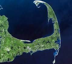 image detail for file cape cod landsat 7 jpg wikipedia the