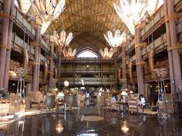145 best animal kingdom lodge walt disney world images on