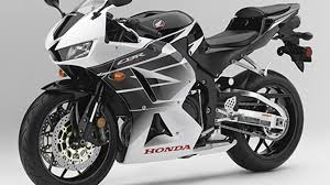 cbr600rr for sale 2016 honda cbr600rr for sale near st charles missouri 63301