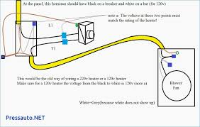 120 volt wiring diagram u0026 larger image