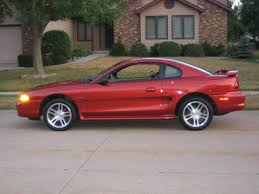 97 mustang gt specs drivns2 1997 ford mustang specs photos modification info at