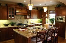 dark wood kitchen cabinets dark wood kitchen cabinets designs kitchens with and black simple