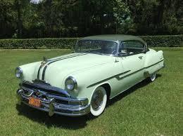 2021 best classic automobiles images on pinterest vintage cars