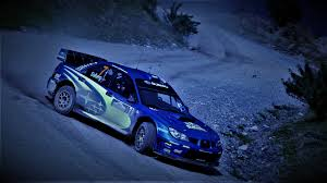 subaru wrc 2007 impreza wrc hd wallpaper 1920x1080 id 60739 wallpapervortex com